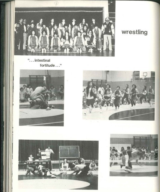 1974-75 cont.