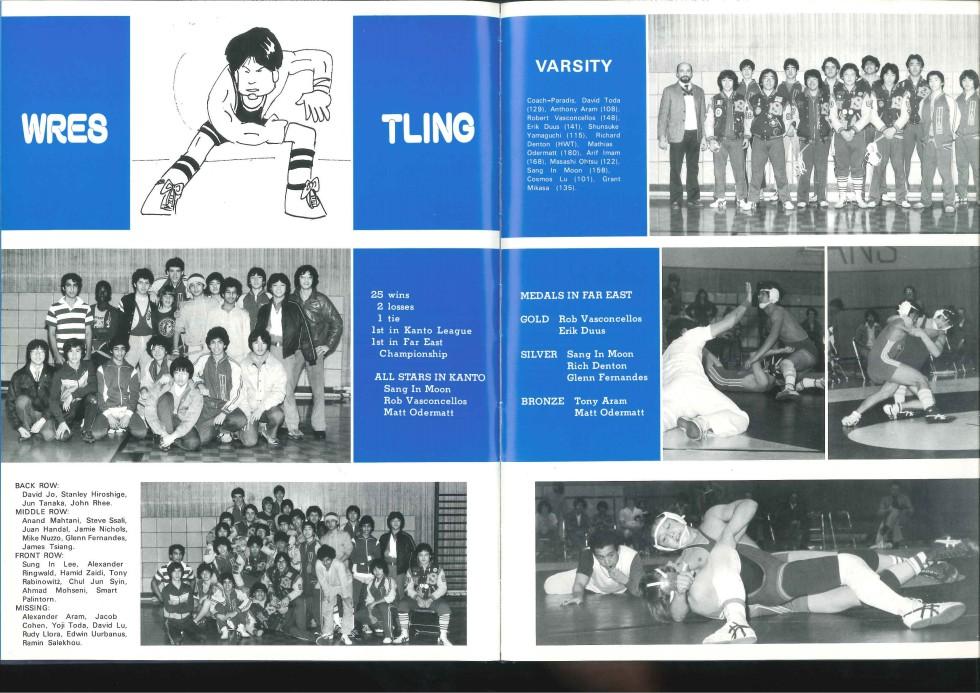 1981-82