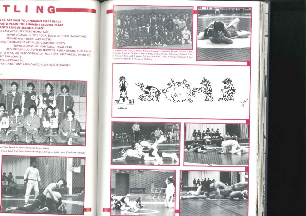 1983-84 cont.